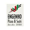 engenho_pizza