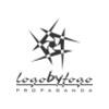logobyfogo