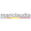 mariclaudia