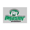 master_aviation
