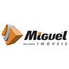 miguel_i